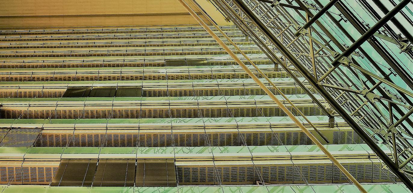 Bureau D Étude Béton Marseille bureau etudes structure métallique - bureau d'études