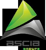 logo ASCIA