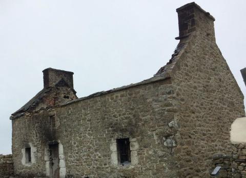 Eco-musée Ile d'Ouessant