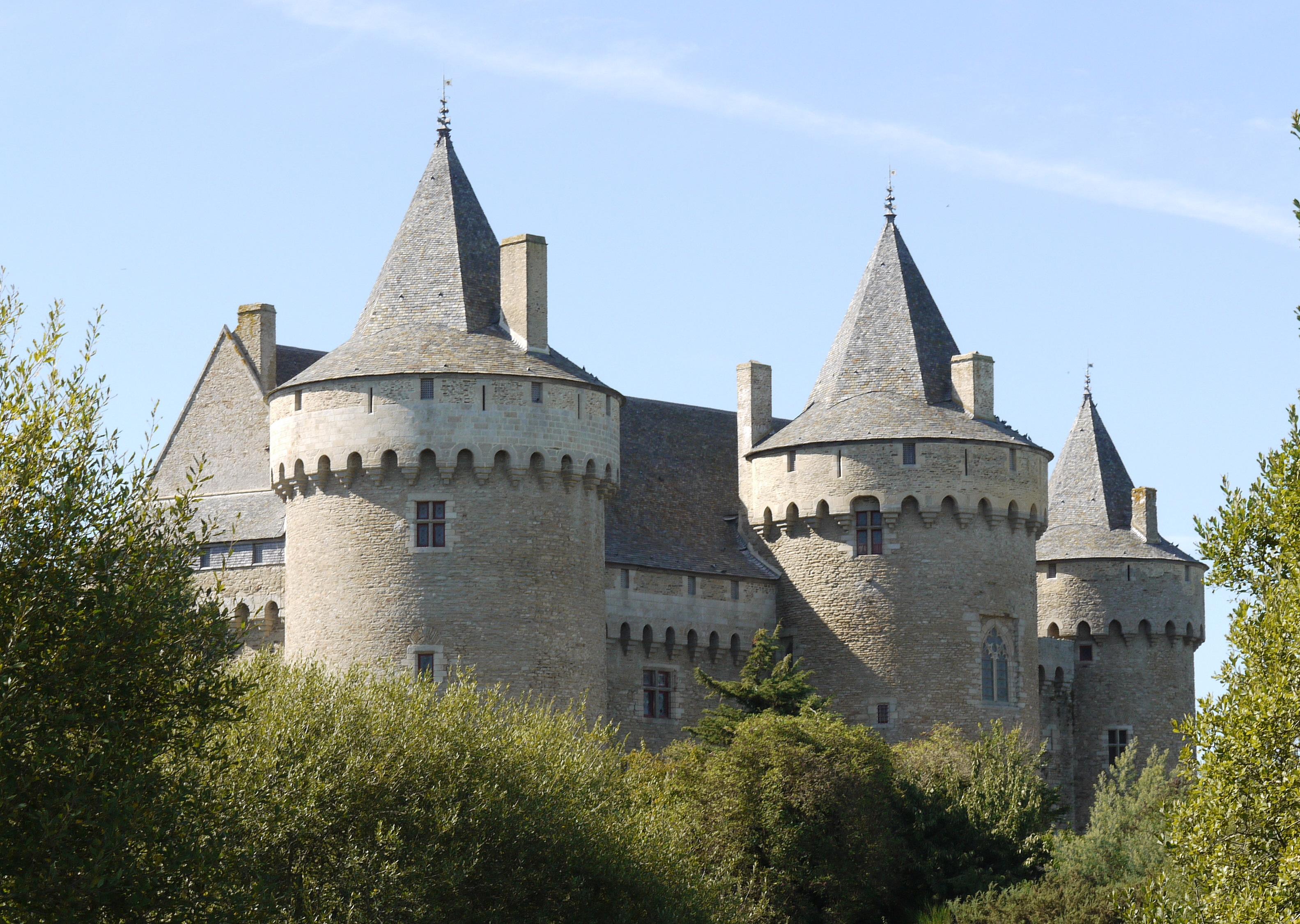 Chateau_de_Suscinio